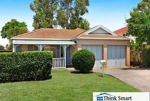 3 Giles Place, Plumpton, NSW 2761