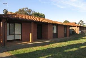 8 Finch Rd, Murray Bridge, SA 5253