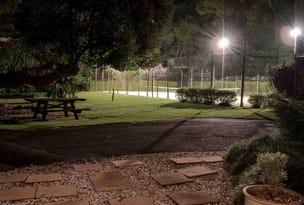 5 Victoria Park Road, Dalwood, NSW 2477