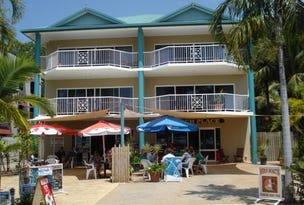 79 Sims Esplanade, Yorkeys Knob, Qld 4878