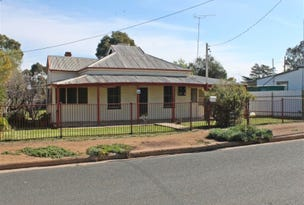 92 Church Street, West Wyalong, NSW 2671