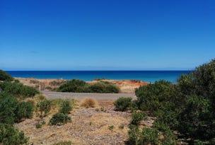 28 Seascape View, Sellicks Beach, SA 5174