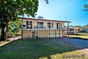 4 Hanlon Road, Petrie, Qld 4502