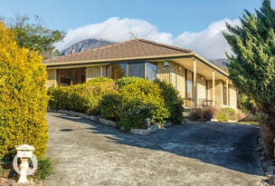 5 Jane Court, Lenah Valley, Tas 7008