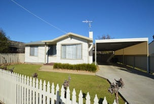 1 BENNETT COURT, Wangaratta, Vic 3677