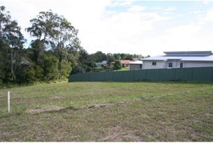 L210A Brenchley Circuit, Wauchope, NSW 2446