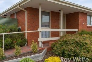 38/2034 Frankston-Flinders Road, Hastings, Vic 3915