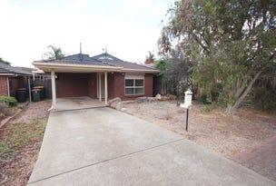 24 Oxford Terrace, Blakeview, SA 5114
