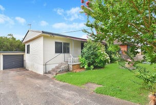 168 Stanley Street, Kanwal, NSW 2259