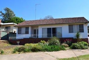 38 Reid Street, Parkes, NSW 2870