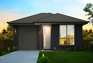 Lot 6 Trevor St, Murray Bridge, SA 5254