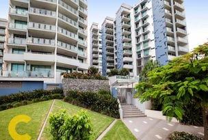 1601/92-100 Quay Street, Brisbane City, Qld 4000