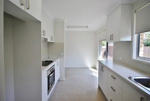 13 Holt Road, Sylvania, NSW 2224