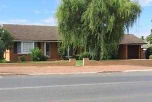1 Creswell Street, West Wyalong, NSW 2671