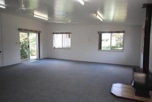 4 Philip Street, Mundubbera, Qld 4626