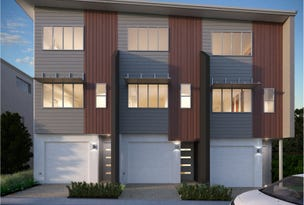 Lot 34 Madison/397 Trouts Road, Chermside West, Qld 4032