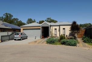 15 Murilla Cresent, Wangaratta, Vic 3677