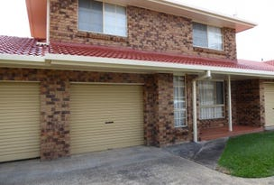 2/166 Tamar Street, Ballina, NSW 2478