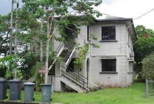 Unit 1/37 Campbell Street, Innisfail, Qld 4860