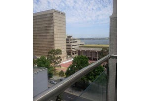 64/22 St Georges Terrace, Perth, WA 6000