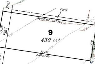 Lot 9 Chikameena Street, Logan Reserve, Qld 4133