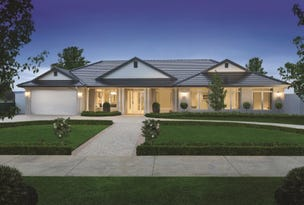 Lot 503 Whitestone Place, Whitestone Estate, Wodonga, Vic 3690