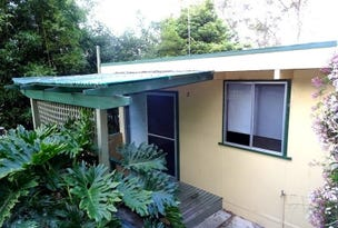 1/9 Beverley Street, Merimbula, NSW 2548
