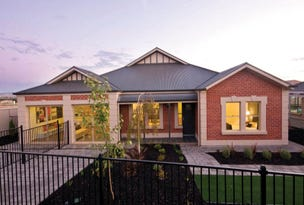 Lot 208 Perc Crook Court 'Barossa Estate', Nuriootpa, SA 5355