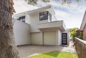 40a Edgcumbe Terrace, Rosslyn Park, SA 5072
