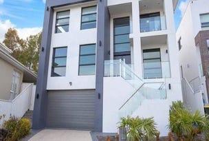 24 Isabel Street, Cecil Hills, NSW 2171