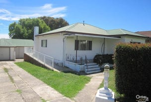 43 Bletchington Street, Orange, NSW 2800