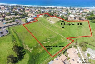 Lot 46, Kingscliff Street, Kingscliff, NSW 2487