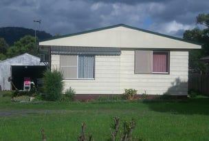 108 Palace Street, Denman, NSW 2328