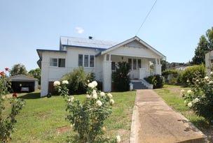20 Coronation Avenue, Werris Creek, NSW 2341