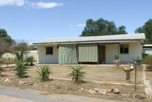 18 Great Western Plains Road, Stirling North, SA 5710