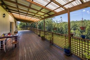 208a Mitchells Road, Valla, NSW 2448