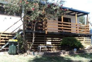 Unit 2/1 South Terrace, Penneshaw, SA 5222