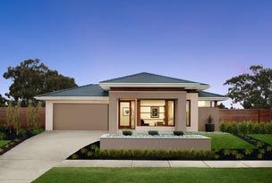 Lot 913 Long Acre Avenue, Rosenthal Estate, Sunbury, Vic 3429