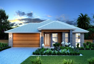 Lot 63 The Orchards Estate, Westbrook, Qld 4350
