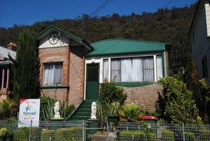 142 Macauley Street, Lithgow, NSW 2790
