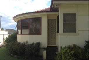 91 Byamee Street, Dapto, NSW 2530