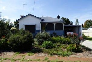 24 Robertson Street, Manjimup, WA 6258