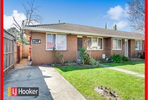 1/3-5 Hume Road, Springvale South, Vic 3172