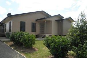 6 Lockyer Crescent, Roma, Qld 4455