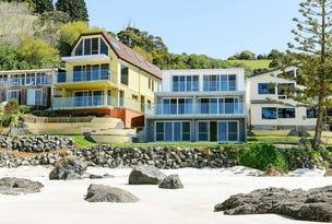 2/258 Port Road, Boat Harbour Beach, Tas 7321