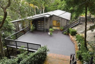 7 Howard Place, Castle Hill, NSW 2154