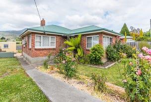 1928 Main Road, Lilydale, Tas 7268