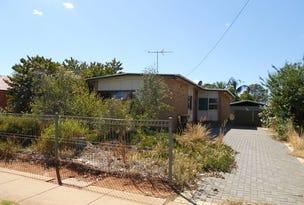 60 Peachey Road, Davoren Park, SA 5113