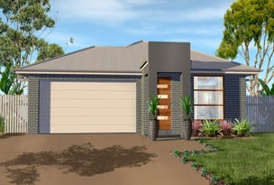 Lot 57,55 Fifteenth Avenue, Middleton Grange, NSW 2171
