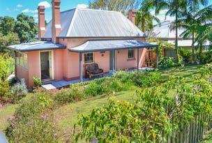 78 River Street, Maclean, NSW 2463